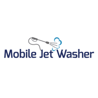 Mobile Jet Washer