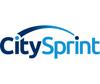 CitySprint - Cambridge Service Centre