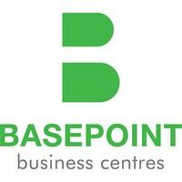 Basepoint - Weymouth, Jubilee Close