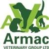 Armac Veterinary Group Ltd, Bury A&E