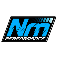 Nm Performance