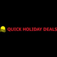QuickHolidayDeals