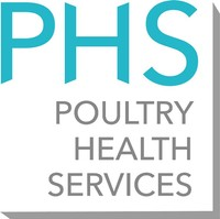 Poultry Health Services (at Wood Vets)