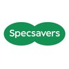 Specsavers Opticians and Audiologists - Chafford Hundred Sainsbury's