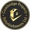 Cambridge Property Refurbishments LTD