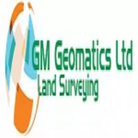 GM Geomatics Ltd