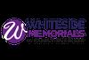 Whiteside Memorials