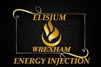 ELISIUM energy injection WREXHAM