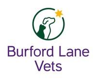Burford Lane Vets - Lymm