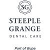 Steeple Grange Dental Care