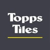 Topps Tiles Widnes