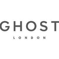Ghost - Kingston-Upon-Thames