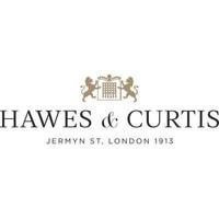 Hawes & Curtis Suits Shop Edinburgh
