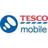 Tesco Mobile - COMING SOON