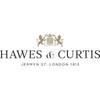 Hawes & Curtis Suits Shop Milton Keynes