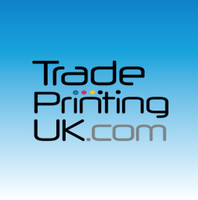 Trade Printing UK - Manchester Office