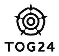 TOG24 Braehead
