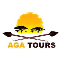 AGA Tours