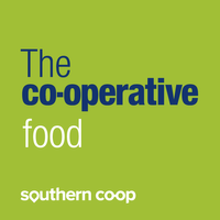 The Co-operative Food Basingstoke, Wallingford Road - Opening 27/10/2021
