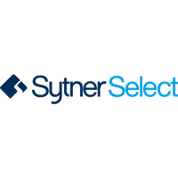Sytner Select Knutsford