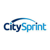 CitySprint - Cardiff Service Centre