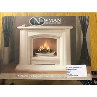 Roy Terry Fireplaces Ltd