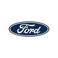 Ford Service Centre Blackburn