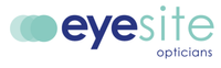 Eyesite Reading