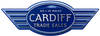 Cardiff Trade Sales