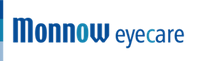 Monnow Eyecare