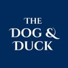The Dog & Duck
