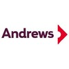 Andrew's Estate Agents