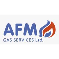 AFM Gas Services Ltd