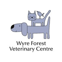 Wyre Forest Veterinary Centre