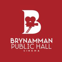 Brynamman Cinema C Y F