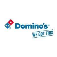 Domino's Pizza - Slough