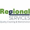 Regional Services Ltd