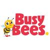 Busy Bees at Haywards Heath