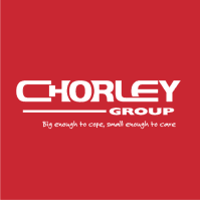 Chorley Group Chorley Nissan