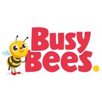 Busy Bees at Ayr