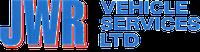 J W R Vehicle Services Ltd