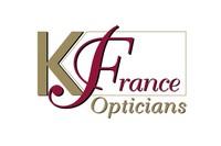 K France Opticians