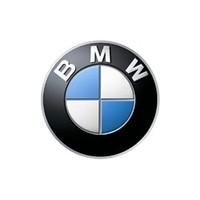 Sytner High Wycombe BMW