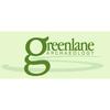 Greenlane Archaeology Ltd