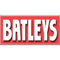Batleys Cardiff Hadfield Road