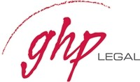 G H P Legal