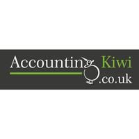 Accounting Kiwi Chartered Accountants