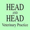 Head & Head Veterinary Practice Ltd