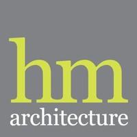 H M Architecture