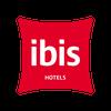 Ibis Hotel Luton